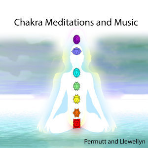 Chakra Meditations and Music