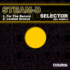 Selector - EP