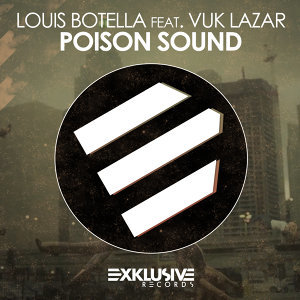 Poison Sound