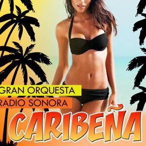 Gran Orquesta Radio Sonora Caribeña