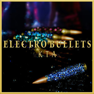 Electro Bullets