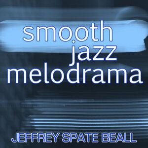 Smooth Jazz Melodrama
