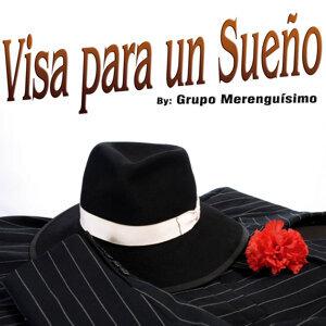 Visa para un Sueño - Single