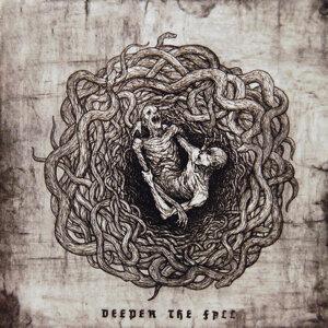 Deeper the Fall