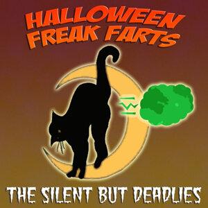 Halloween Freak Farts