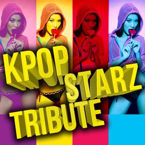 Kpop Starz Tribute