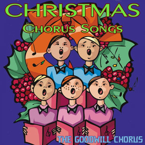 Christmas Chorus Songs