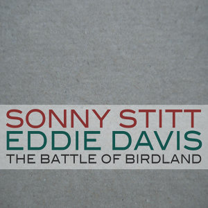 The Battle of Birdland