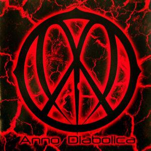 Anno Diabolica