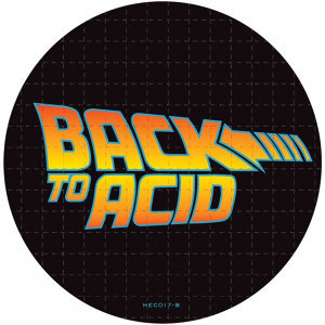 Back to Acid