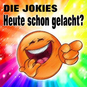 Die Jokies - Heute schon gelacht