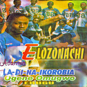 Ogene Omugwo Enugu