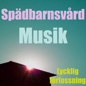 Spädbarnsvård Musik