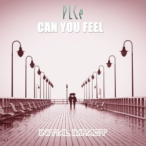 CAN YOU FEEL (Can You Feel)