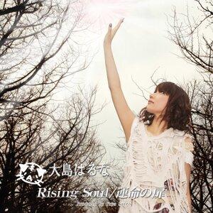 Rising Soul / 運命の扉