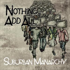 Suburban Manarchy