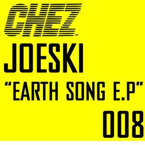 Earth Song E.P