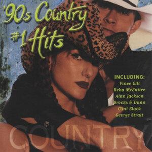 γçÿ90s Country #1 Hits