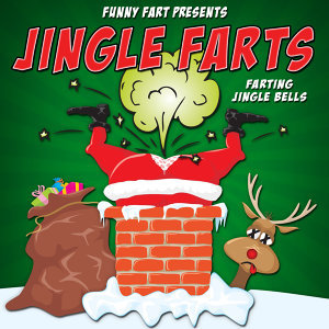 Jingle Farts (Farting Jingle Bells)