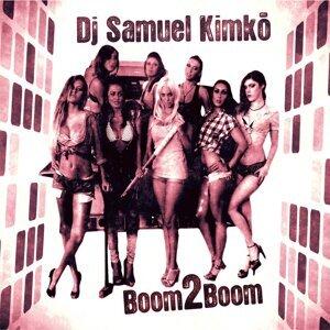 Boom2Boom