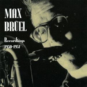 Recordings 1950-1957