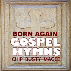 Born Again Gospel Hymns