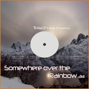Somewhere Over the Rainbow 2k11