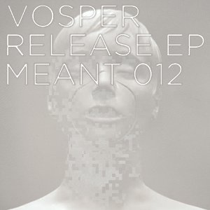 Release EP