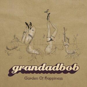 Garden of Happiness