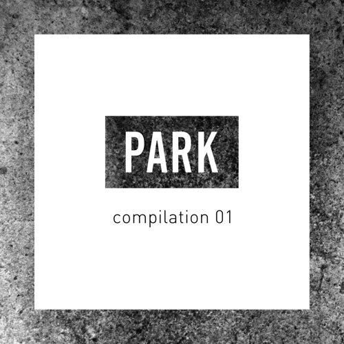 PARK COMPILATION 01 (PARK COMPILATION 01)