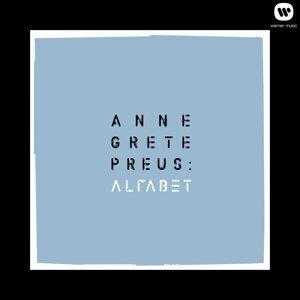Alfabet - 2013 Remaster