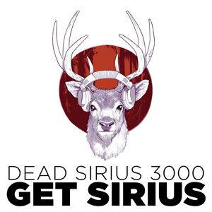 Get Sirius