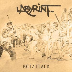 Motattack
