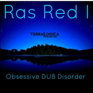 Obsessive Dub Disorder