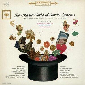 The Magic World Of Gordon Jenkins