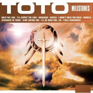 Milestones - Toto