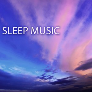 Sleep Music Lullabies for Deep Sleep - Regulate Your Cycle, Improve REM Sleeping Stage with Relaxing Songs