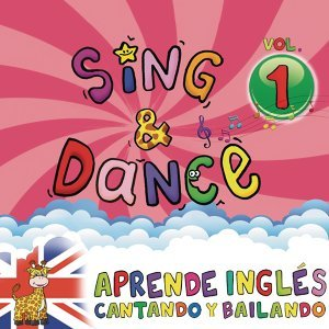 Sing & Dance, Vol.1