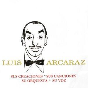Sus Creaciones, Sus Canciones, Su Orquesta Su Voz