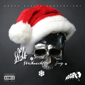 Weihnachtssong 2016