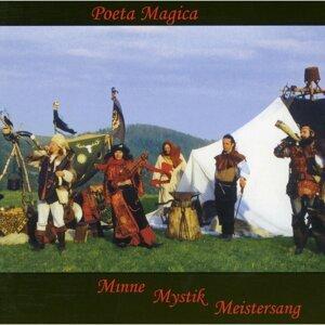 Minne Mystik Meistersang