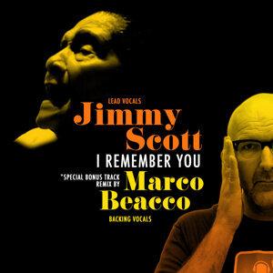 I Remember You (Marco Beacco Remix)