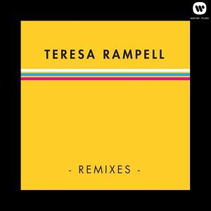 Teresa Rampell Remixes