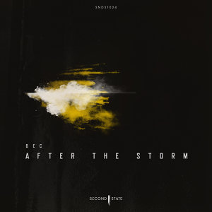 After the Storm - EP
