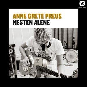 Nesten alene - 2013 Remaster