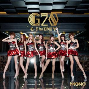 G-Twenty