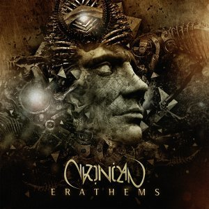 Erathems