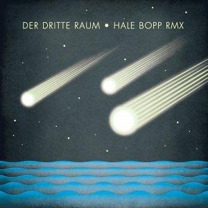 Hale Bopp Remix EP
