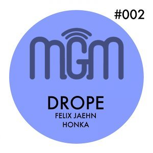 Drope