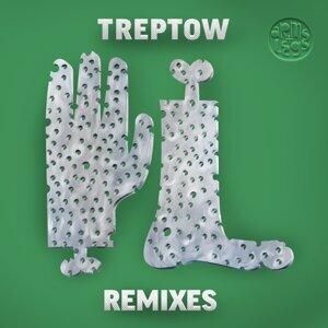 Treptow Remixes